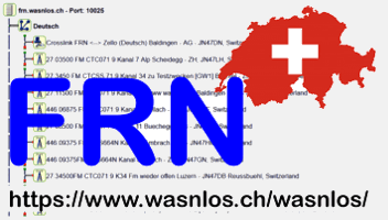 https://www.wasnlos.ch/wasnlos/start/